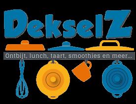 Afbeeldingsresultaat voor Lunchroom Dekselz Bussum